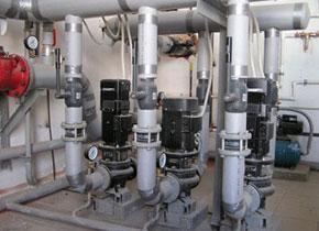 Тепловая изоляция энергофлекс
