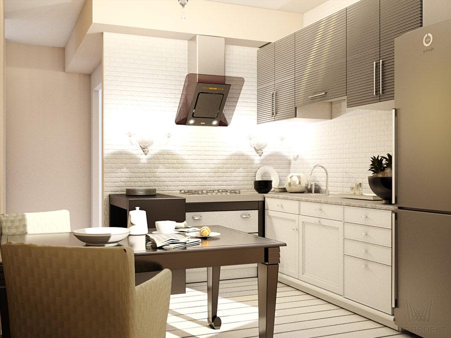 30-3D-kitchen3-2k-Moskovsky