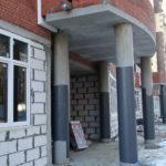 Жилой комплекс «Полет» Ногинск