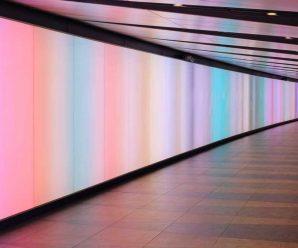 Светодиодные светильники: преимущества и недостатки